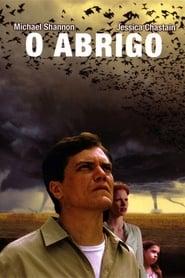 O Abrigo Torrent (2011)