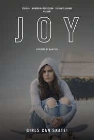 Voir Joy en streaming VF sur StreamizSeries.com | Serie streaming