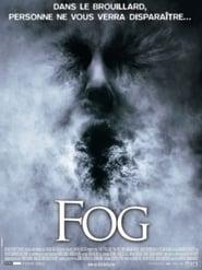 Fog en streaming