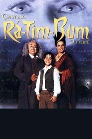 Castelo Rá-Tim-Bum, o Filme (1999) Online pl Lektor CDA Zalukaj