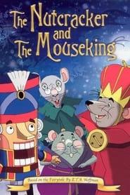 Nussknacker und Mäusekönig 2004