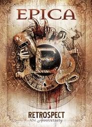 Epica: Retrospect - 10th Anniversary 2013