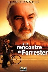 À la rencontre de Forrester en streaming