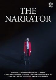 The Narrator (2018) Zalukaj Online