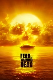Watch Fear the Walking Dead season 2 episode 5 S02E05 free