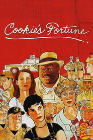 Cookie's Fortune (1999) Watch Online in HD