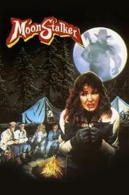 Moonstalker (1996)