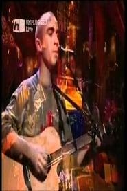 Live MTV Unplugged 1995 (1995)