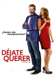 déjate querer (Playing it cool) (2014) Online