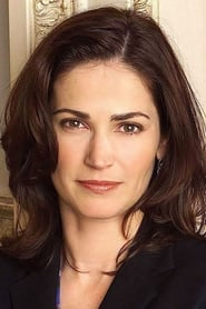 Kim Delaney Headshot