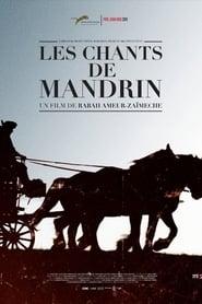 Les Chants de Mandrin 2011