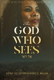 The God Who Sees (2019) Online Cały Film Zalukaj Cda