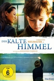 Der kalte Himmel movie