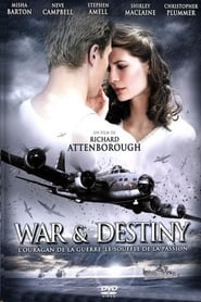 War And Destiny (2007)