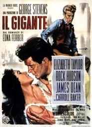film simili a Il gigante
