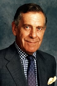 Image Morley Safer