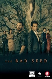 The Bad Seed – Online Subtitrat In Romana