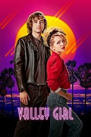 Valley Girl (2020) BluRay 480p & 720p | GDRive