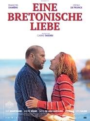 Eine bretonische Liebe (2017)