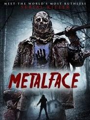 Metalface 1970