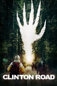 Clinton Road – Legendado