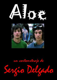 Aloe movie
