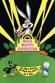 Bugs Bunny: Superstar (1975)