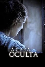 La Cara Oculta / The Hidden Face (2011) online ελληνικοί υπότιτλοι