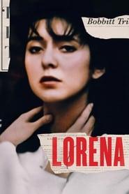 Image Lorena