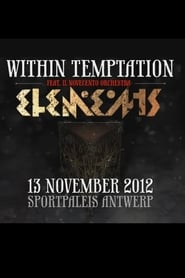 Within Temptation: Elements (2012)