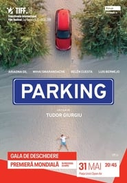 Parking (2019)