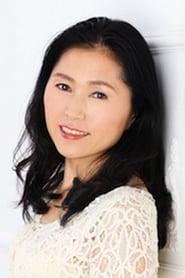 Photo de Emi Shinohara Naoko Yanagisawa