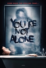 You're Not Alone (2020)