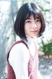 Mizuki Yoshida