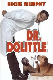 Docteur Dolittle streaming