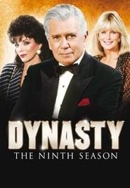 Dynasty: Season 9