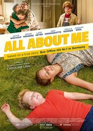 All About Me (2019)
