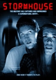 Stormhouse (2011)