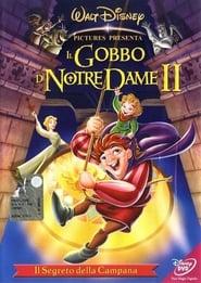 Il gobbo di Notre Dame II – Il segreto della campana