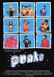 Punks (2000)
