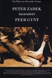 Peter Zadek inszeniert Peer Gynt (2006) Zalukaj Online Cały Film Lektor PL CDA