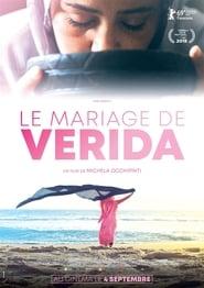 Regardez Le mariage de Verida Online HD Française (2019)