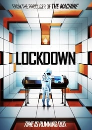 The Complex: Lockdown (2020) Watch Online Free