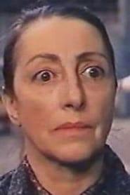 Arlette Balkis