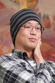 Takayuki Yanase