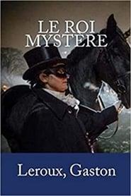 Le Roi Mystère 1991
