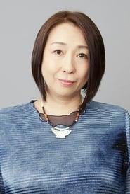 Mika Doi