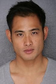 Darius Nguyen