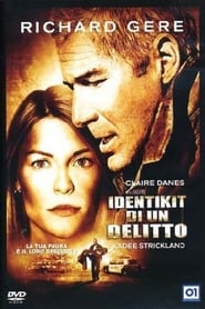Identikit di un delitto streaming hd