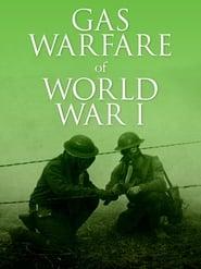 Gas Warfare of World War I